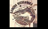 Rancho Nieszawka